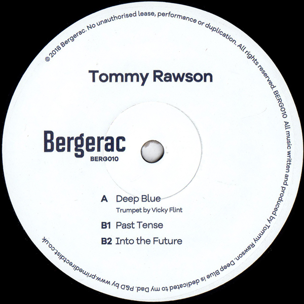 tommy-rawson-deep-blue-bergerac-cover