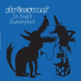 siriusmo-dr-beaks-rantanplant-monkeytown-records-cover