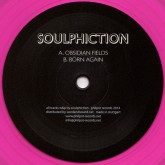soulphiction-obsidian-fields-born-again-philpot-cover
