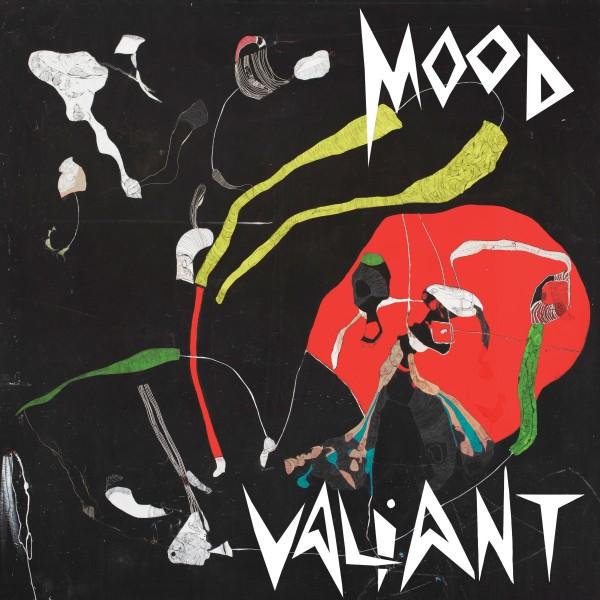 hiatus-kaiyote-mood-valiant-lp-standard-black-vinyl-lp-brainfeeder-cover