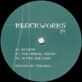 trevino-eclipse-klockworks-cover