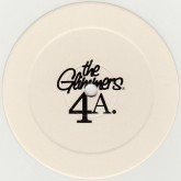the-glimmers-unreleased-edits-vinyl-pt-4-white-label-cover
