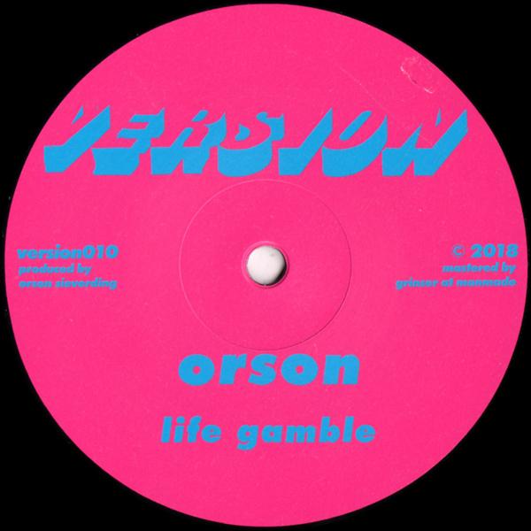 orson-life-gamble-1209-version-cover
