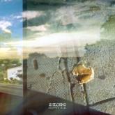 shlomo-shlo-fi-lp-error-broadcast-cover