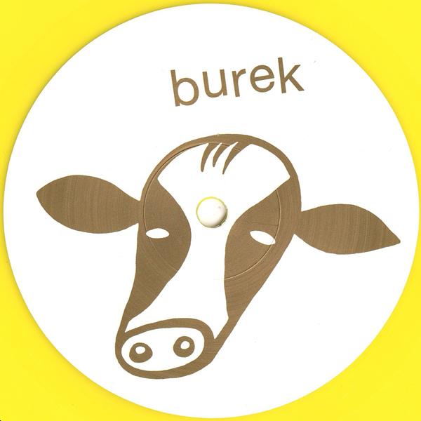 kink-leko-remixes-burek-cover