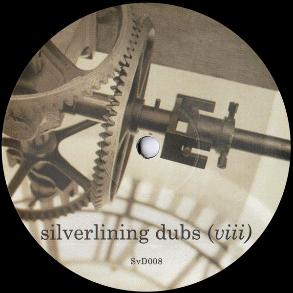 silverlining-silverlining-dubs-viii-silverlining-dubs-cover