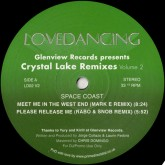 space-coast-crystal-lake-remixes-volume-2-lovedancing-cover