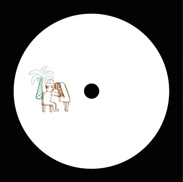 dj-deep-traumer-batu-ep-ttm001-tatum-cover