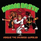 prince-fatty-versus-the-drunken-gambler-cd-mr-bongo-cover