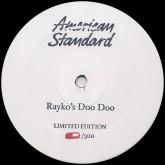 rayko-raykos-doo-doo-american-standard-recordings-cover