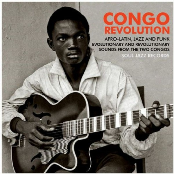 soul-jazz-records-presents-congo-revolution-soul-jazz-cover
