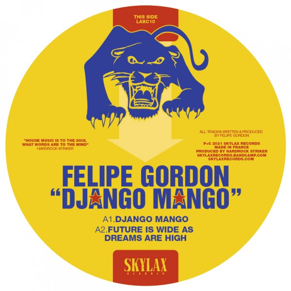 felipe-gordon-django-mango-pre-order-skylax-cover