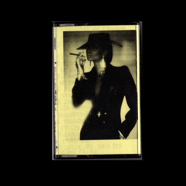 astral-soda-quartier-chic-3-limited-cassette-astral-soda-cover