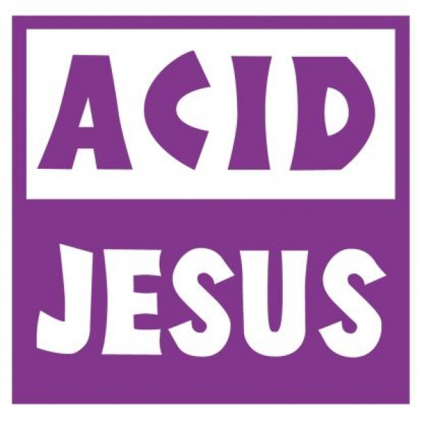 acid-jesus-roman-flugel-jorn-elling-wuttke-flashbacks-1992-1998-cd-alter-ego-recordings-cover