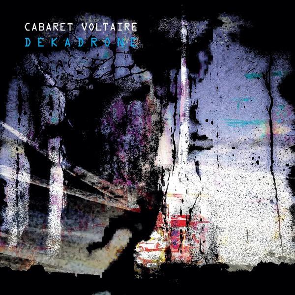 cabaret-voltaire-dekadrone-lp-mute-cover