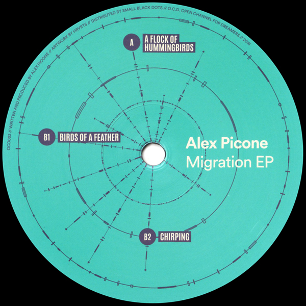 alex-picone-migration-ep-open-channel-for-dreamers-cover