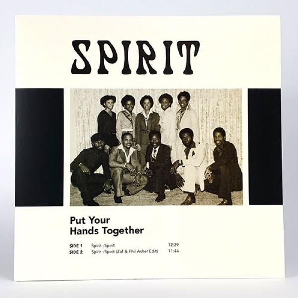 spirit-spirit-zaf-phil-asher-edit-rain-shine-cover