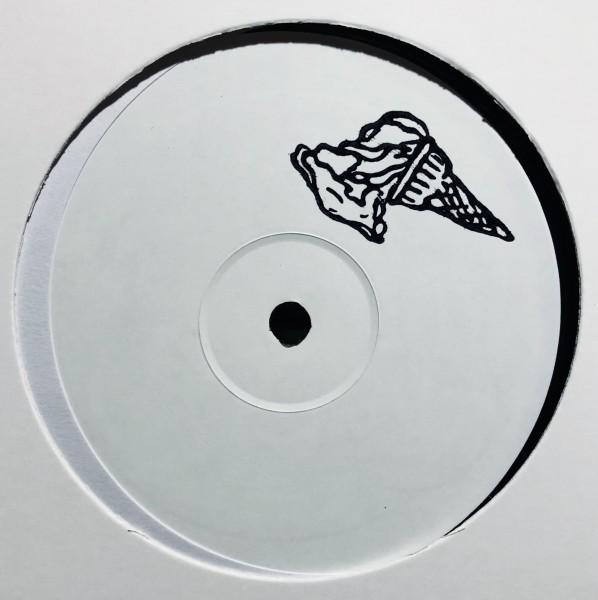 black-loops-kassian-manuel-darquart-various-artists-reconfigured-semid007-semi-delicious-cover