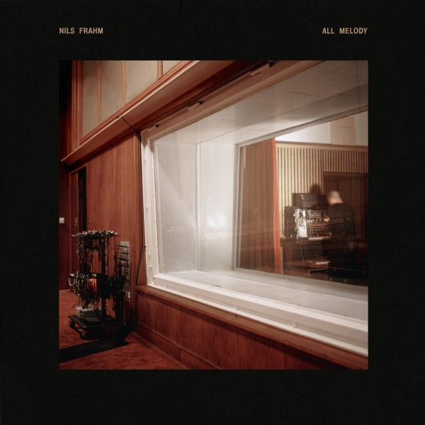 nils-frahm-all-melody-lp-erased-tapes-cover
