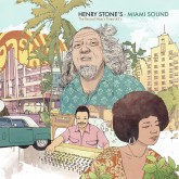 henry-stone-miami-sound-the-record-mans-finest-45s-lp-athens-of-the-north-cover