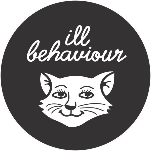 unknown-artist-ill006-ill-behaviour-cover
