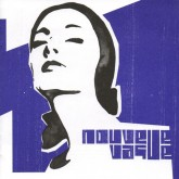 nouvelle-vague-nouvelle-vague-lp-peacefrog-cover