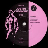 justin-cudmore-crystal-mike-servito-gunnar-haslam-remixes-honey-soundsystem-cover