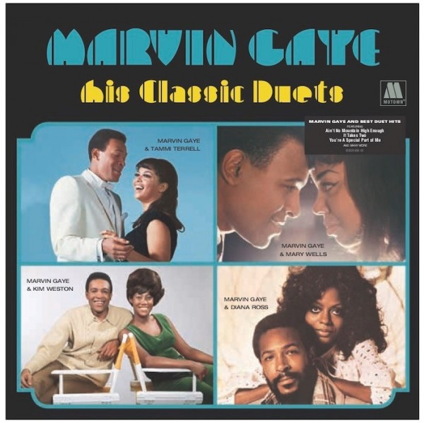 marvin-gaye-his-classic-duets-lp-pre-order-umc-cover
