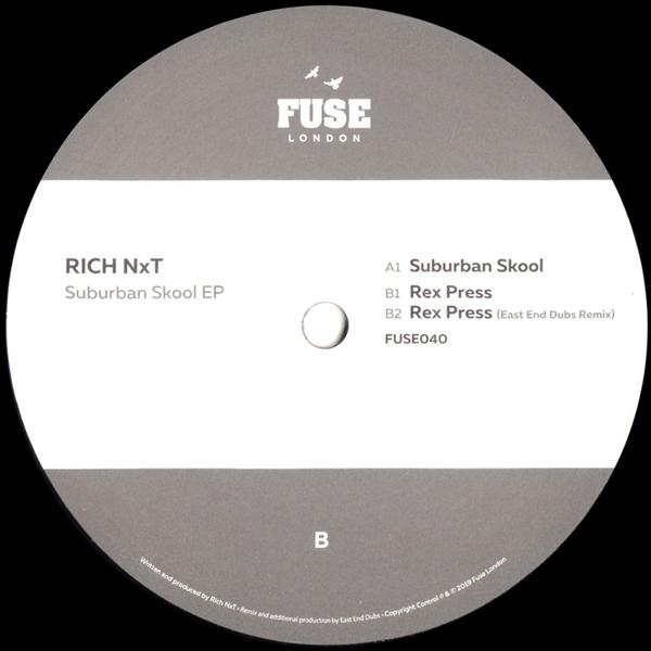 rich-nxt-suburban-skool-ep-inc-east-end-dubs-remix-fuse-cover