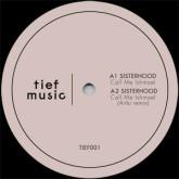 sisterhood-call-me-ishmael-inc-arttu-juju-jordash-remixes-tief-music-cover