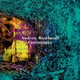 andrew-weatherall-convenanza-cd-rotters-golf-club-cover
