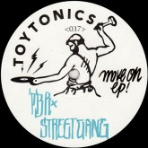 pbr-streetgang-move-on-ep-kian-t-remix-toy-tonics-cover