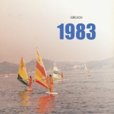 kolsch-1983-cd-kompakt-cover