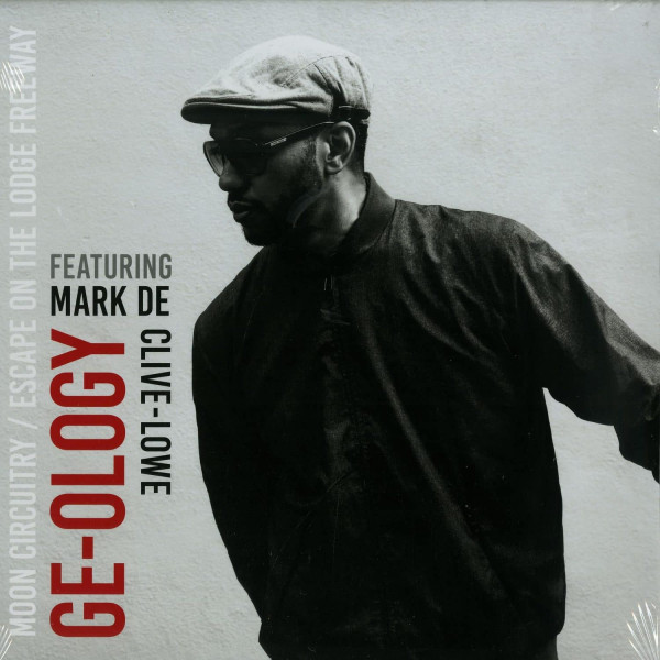 ge-ology-feat-mark-de-clive-lowe-moon-circuitry-escape-from-the-lodge-freeway-sound-signature-cover