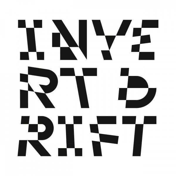 jonathan-kaspar-invert-drift-cocoon-cover