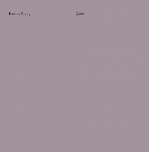 dennis-young-quest-lp-daehan-electronics-cover