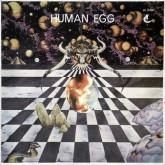 human-egg-human-egg-lp-favorite-recordings-cover