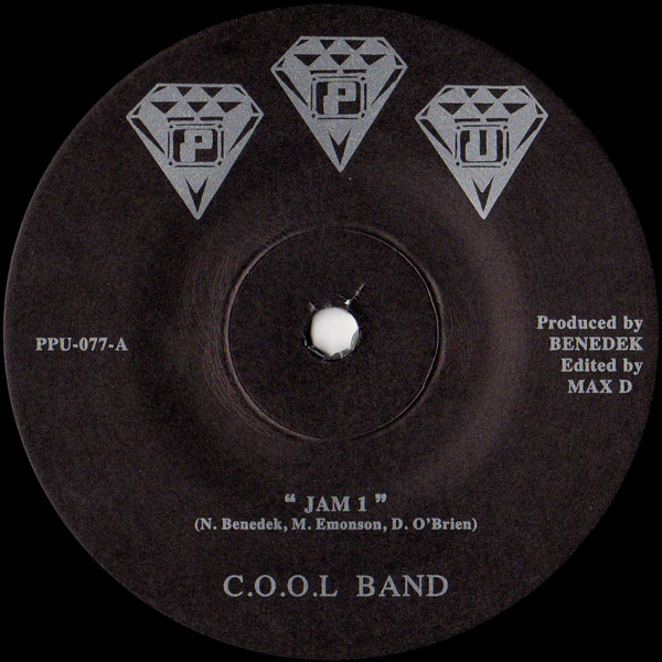 cool-band-manzanem-jam-i-dont-interupt-ppu-records-cover