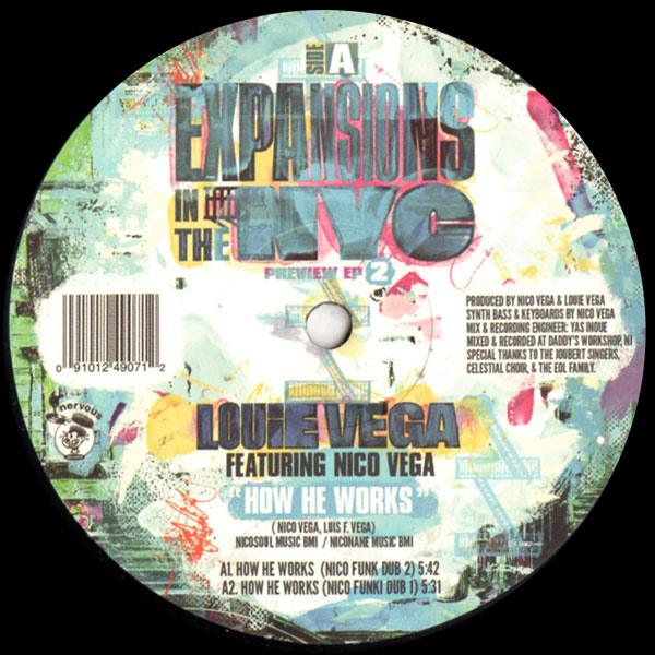 louie-vega-expansions-in-the-nyc-ep-2-nervous-records-cover