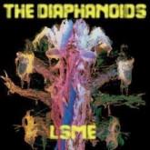 the-diaphanoids-lsme-cd-tirk-records-cover