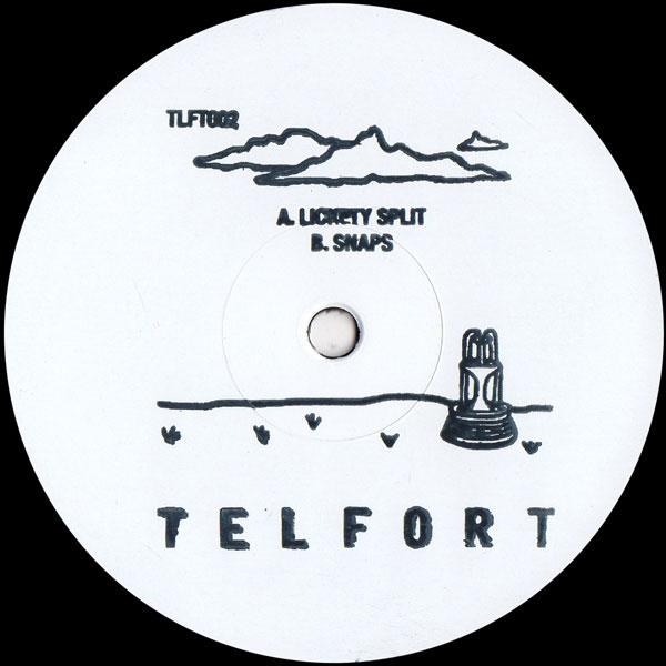telfort-lickety-split-ep-tlft-cover