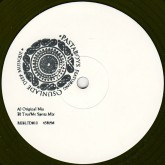 pastaboys-ft-osunlade-deep-musique-trusme-remix-rebirth-ltd-cover