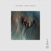 len-leise-lingua-franca-international-feel-cover