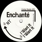 enchante-nt-i-want-it-willie-burns-remix-born-free-cover