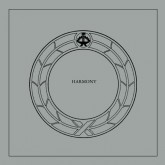 the-wake-harmony-cd-factory-benelux-cover