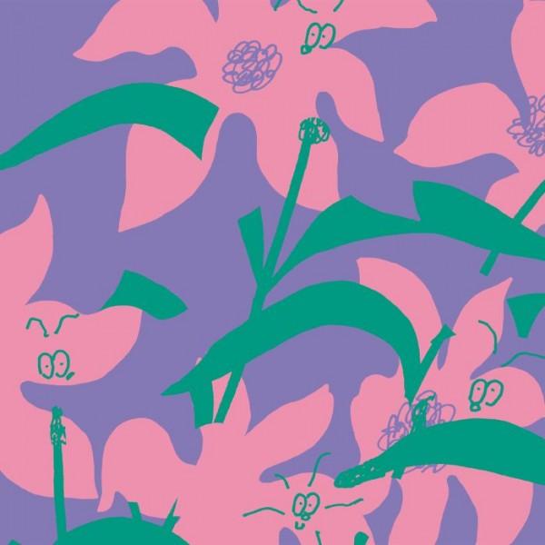 sau-poler-blooms-mule-musiq-cover