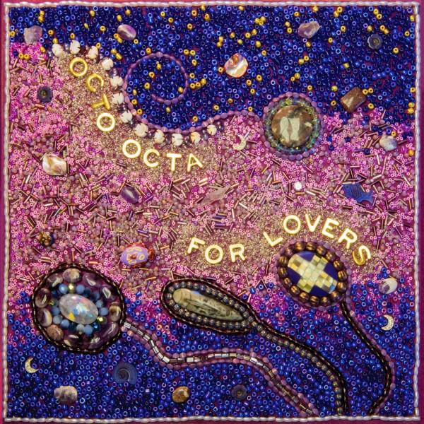 octo-octa-for-lovers-technicolour-cover