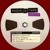 caserta-dynamics-ep-razor-n-tape-cover