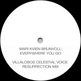 ricardo-villalobos-mari-kvien-brunvoll-everywhere-you-go-villalobos-remixes-sei-es-drum-cover