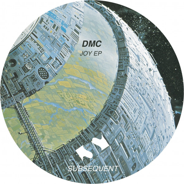dmc-joy-ep-subsequent-cover